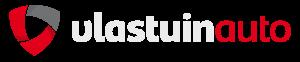MM-Vlastuin-auto-Logo360x68